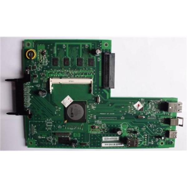 CE859-69001 HP CP3525 CP3525N CP3525DN форматирования печати Логические Настольные