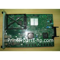 CE871-60001 HP CM4540 форматирования Совет