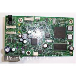 CB021-60024 HP Officejet Pro 8000 форматирования Совет