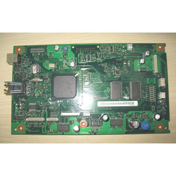 Q7529-60002 HP3055 форматирования печати доска