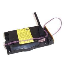 RG0-1098 HP LaserJet 1000 a laser Scanner de