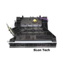HP Laserjet P4014 RM1-7419 P4015 P4515 a laser Scanner de Assy
