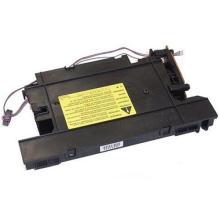 Assembléia Scanner de HP a laser RM1-0314 LaserJet 2300 Printer 2300dn