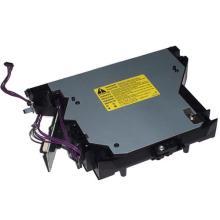 RM1-4154 HP do Scanner a Laser HP Laserjet P2015