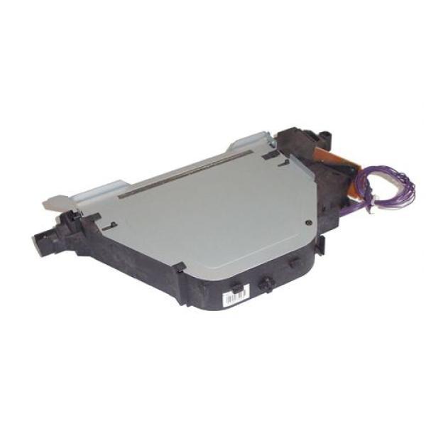 RG5-6380 HP do Scanner a Laser Assembleia Laserjet 4600 Printer