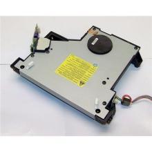 Assembléia a laser Scanner de RG5-1899 RG5-1895 HP HP Laserjet 8000 para 5Si impressora