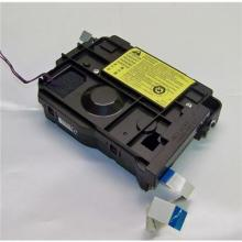 Assembléia RM1-6382 HP a laser Scanner de HP LaserJet P2035 para P2055 Impressoras