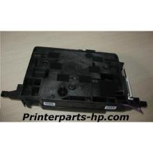 700 M712DN Assembleia RM1-8679-000CN HP LaserJet Enterprise do Scanner a Laser