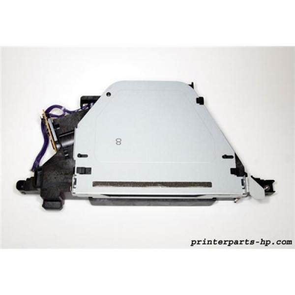 LaserJet 4650 4610 Assembleia a laser Scanner de HP Color RG5-7475