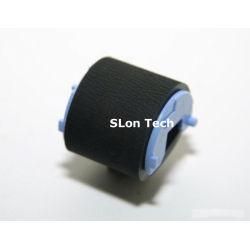 Novo Original RL1-0915 Pick Up Roller aplica-se para HP 5200 M5035