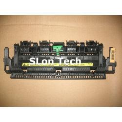 Rc2-9482 для HP LaserJet P1566 1606dn M1536dnf термоблок крышка в сборе