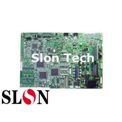 Q6670-60020 Designjet 8000s HP  8000sf  8000sr печати Главная печатная плата