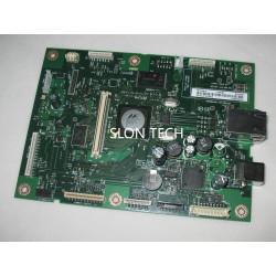 CF229-60001 HP форматирования M425dn M425dw форматирования Совет