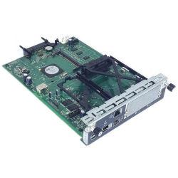 CC519-67921 CC452-60001 принтеров HP Color LaserJet CM3530 MFP CM3530fs форматирования Совет