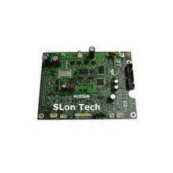 Q6683-67801 DesignJet T610 HP T620 T1100 механизм печати СПС Совет