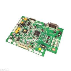 CE664-69005 Q3938-67902 CE664-69009 HP CM6030 CM6040 Сканер платы контроллера