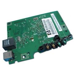 CB418-60001 LaserJet P1505n HP форматирования Совет