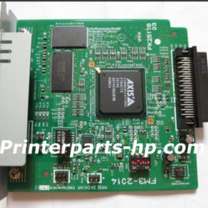 Printer Server for Canon LBP3300 LBP3500 LBP3310 5000 5100 NBC2 Network card