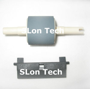 Paper Jam Repair Roller Kit for HP LaserJet 2014 2015 2727 Pickup Roller+Sep Pad