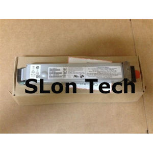81Y2432 59Y5260 P36539-06-A New Controller Battery suitable for IBM DS5020