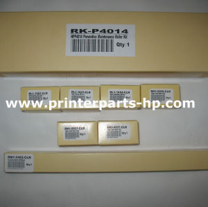 HP LaserJet P4014 P4015 P4515 M4555 MFP Printer Maintenance Roller Kit