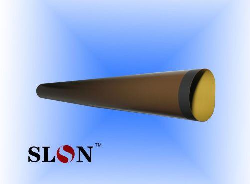 Canon IR2016 IR2120 IR2018 IR2318 IR3570 IR4570 Fuser Film Sleeve FM2-1787