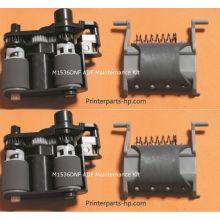 HP M1536dnf ADF Maintenance Kit HP CM1415 Roller Kit