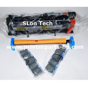 CB389A CB389-67901 for HP LaserJet P4014 P4015 P4515 Fuser Maintenance Kit 220V