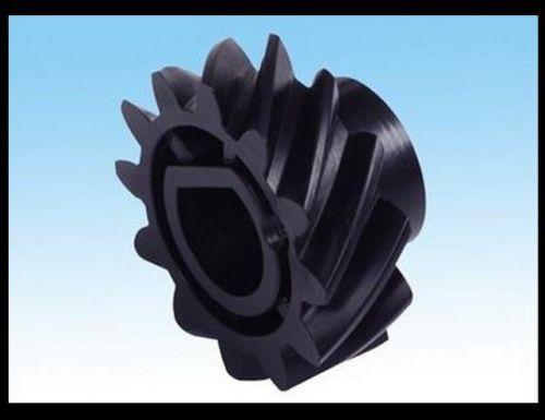 AB01-1462 Ricoh1060 1075 2051 2060 2075 7500 8000 8001 Toner Recycling Gear
