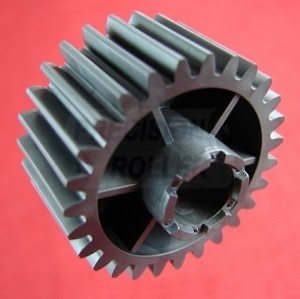 6LH68701000 6LA05264000 New Fuser Gear for Toshiba E STUDIO 550 600 650 720 810 850