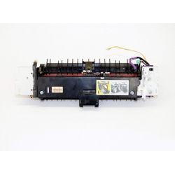RM1-6741-000 RM1-6739  Fuser Assembly for HP Color Laserjet CP2025  CM2320 New Original