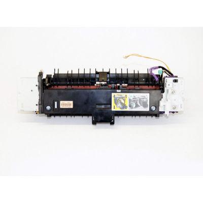 RM1-6741-000 for HP Color Laserjet CP2025 / CM2320 Fuser Assembly 220V