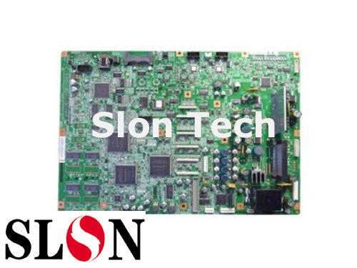Q6670-60020 HP Designjet 8000s 8000sf 8000sr Printer Main PC board