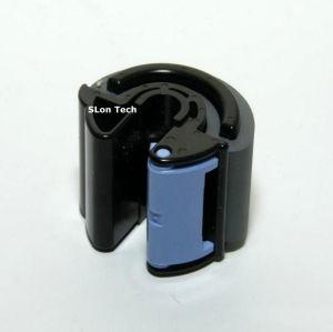 RG9-1529 HP Color Laserjet 4600 / 4650 / 5500 / 5550 Tray 1 Paper Pickup Roller