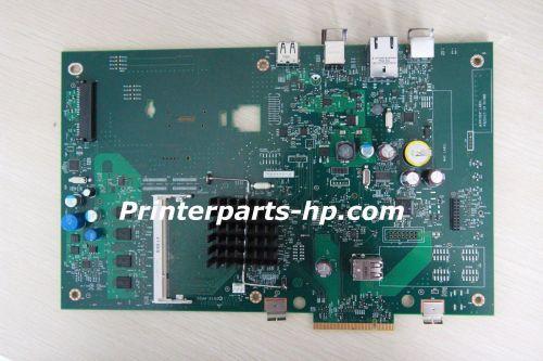 CF108-60001 CF108-67901 HP LaserJet M725 Formatter Board