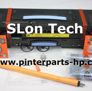 C9153A New Compatible Maintenance Kit HP LaserJet 9000 9040 9050 220V