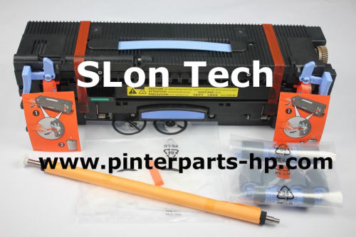 C9153A New Compatible Maintenance Kit HP LaserJet 9000 9040 9050 220V