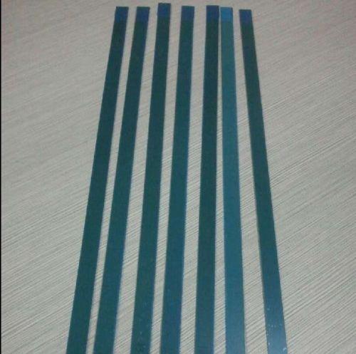 HP LaserJet M4555 MFP Printer Fuser Heating Element 220V New Original