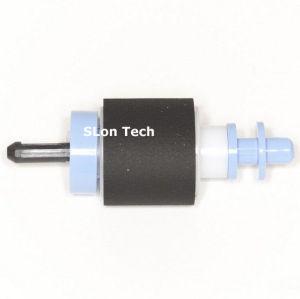 Q7829-67930 RM1-2988 HP LaserJet M5025 M5035 M5039 Paper Pickup Roller