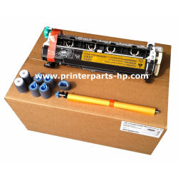 Q5998A HP LaserJet M4345 M4349 Maintenance Kit 110V