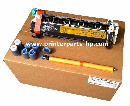 Q5998A HP LaserJet M4345 M4349 Maintenance Kit 110V