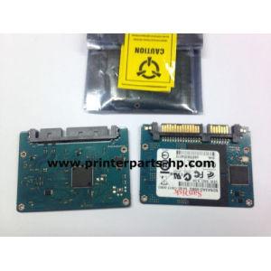 CF116-67916 HP Color LaserJet CP5525 Printer Drive Hard Assy 8GB