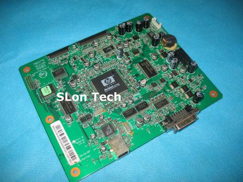 L2689a L2690A HP Scanjet N8420 N8460 Formatter Board