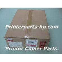 CF081-67904 CF081-67908 CF081-67909 HP LaserJet M551n Transfer Belt Kit