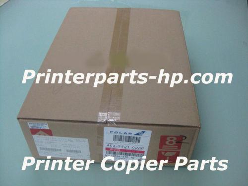 CF081-67904 CF081-67908 CF081-67909 HP LaserJet M551n Transfer Belt Kit