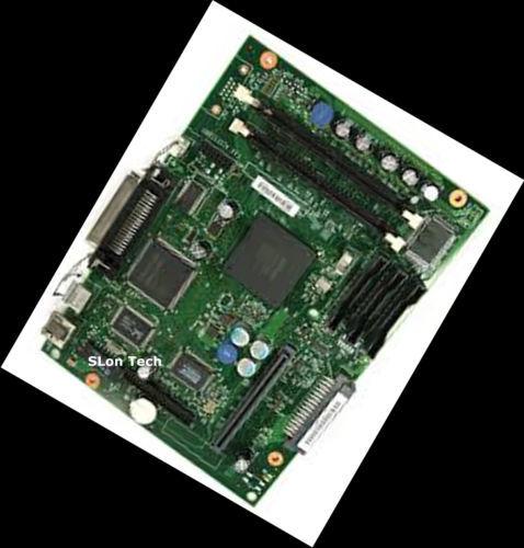 Q6476-60001 for HP LaserJet 4345mfp Printer Formatter Board