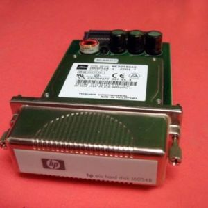 J6054B Printer HDD Hard Drives for HP Laser 4100 5100 5550 9040 9050 MFP series