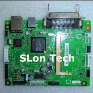 LM9077001 Brother HL5250/5350/5370W Formatter Board