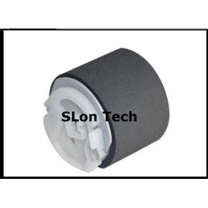 JC73-00211A Samsung CLP300 2160 3160 ML1610 1641 4521 2010 2245 Pick Up Roller