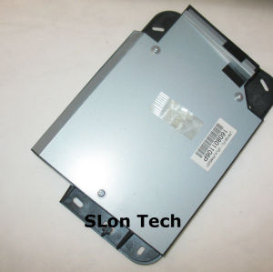 40X1284 LEXMARK E120 E120N Printhead Laser Scanner